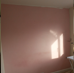 Professional painters and decorators and expert wallpaperers