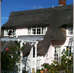 Hayesdec Painters and Decorators in Braintree, Essex