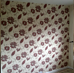 Professional Decorators in Braintree, Essex